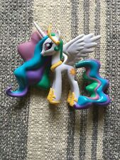 Funko MY LITTLE PONY Princess Celestia Vinyl Figure  *Hot Topic Exclusive