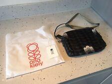 Orla Kiely Small Cross Body Messenger Bag Brand New & Sealed Buttercup Stem