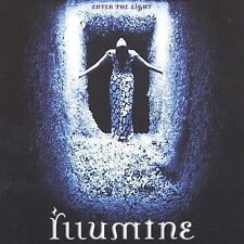 Illumine, Enter the Light, New Enhanced
