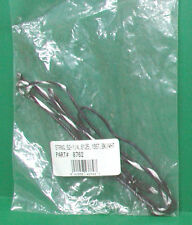 "New PSE Zebra Twist Replacement Bow String - 52 1/4"" 8125 - #8762"