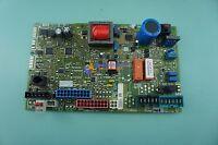 GLOWWORM ULTRACOM 2 12SXI 18SXI 30SXI PRINTED CIRCUIT BOARD PCB 0020097400