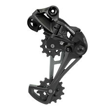 Sram GX Eagle Rear Derailleur 1 x 12 Speed - Black