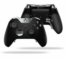 Microsoft Xbox One Elite Wireless Controller Grade A+(6 Months Warranty) Boxed