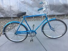 d43c333b969 Vintage Mens Bike In Collectible Complete Bikes | eBay