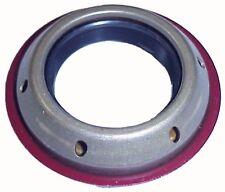 Auto Trans Output Shaft Seal Right PTC PT4614N fits 91-02 Saturn SL1