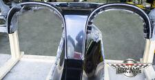 Corvette C2 Custom Fiberglass Dash 1963-1967 Made In USA