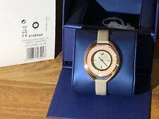 Swarovski Damenuhr 5158544 Armbanduhr 19 cm. Neuware mit Verpackung.