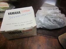 yamaha XT 600 brake pads new 34X W0046 00