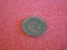 Münzen Schweiz 1931 B Swiss  1 x 20 Rappen 1931  B  Coin Svizzera siehe Bild