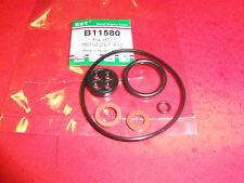 BBT CARB  BOWL GASKET KIT FITS HONDA GX110 GX120 GX140 GX160 16010-ZE1-812 11580