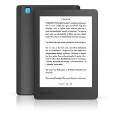 Kobo Aura 2nd Edition eBook Reader, Illuminated screen, 4GB, WiFi - Black !!