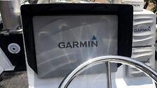 BERLEYPRO Garmin GPSMAP 7410/7610 Visor