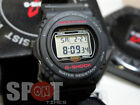 Casio G-Shock Revolution Back To Original Basics Men's Watch DW-5750E-1