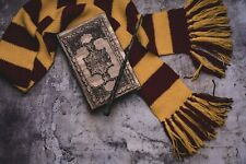 Witchy Woo Harry Potter Inspired Collection Soy Wax Snap Bars