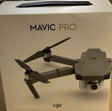 DJI Mavic Pro *Complete*