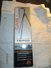 Camlink - CL-TPPRE29-BL - Tripod, Traveller Style, used AAE
