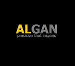 ALGAN precision that inspires