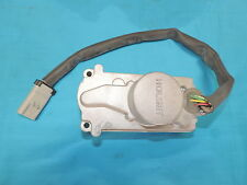 Dodge Ram Truck ISB 6.7L Holset HE351VE Turbo charger electronic actuator