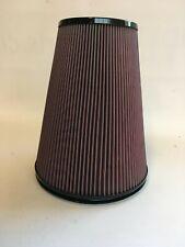 Genuine CAT 207-6870 Engine Air Filter