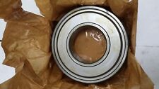 319SF MRC New Single Row Ball Bearing