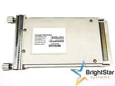 Juniper CFP-40GBASE-LR4  40GBASE-LR4 CFP Pluggable Module