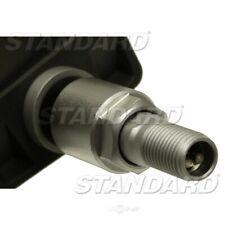 TPMS Sensor Standard TPM72A