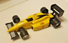 1:43 Scale Pennzoil Indy Car #23 Golden Wheel Die Cast 2006