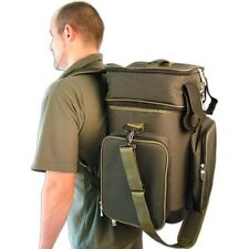 BRAND NEW GARDNER SPECIALIST RUCKSACK CARRYALL BAG FOR CARP / COARSE FISHING