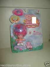 vintage Kooshie bébés vintage toys années '90 Hasbro 4