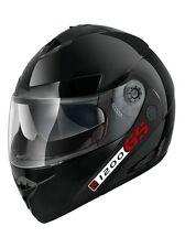 2 Stck. R1200GS Helm Aufkleber Motorradaufkleber R 1200 GS f. BMW Fahrer