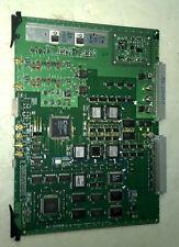 Bll022836 Pcb for / Advantest R3561 Cdma Tracking Generator