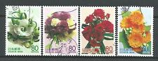 ˳˳ ҉ ˳˳R619-2 Japan Prefectural Shizuoka Garden & Horticulture Exh.2004 complete