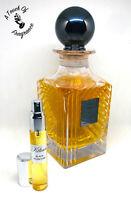 BY KILIAN - Black Phantom- 10ml - sample/ decant - 100% GENUINE