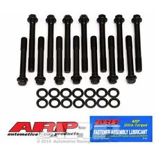 ARP 146-3601 Head Bolt Kit For Jeep 4.0L Inline 6Cyl