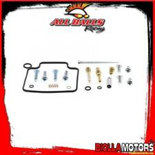 26-1604 KIT REVISIONE CARBURATORE Honda VT600C Shadow 600cc 1999-2003 ALL BALLS