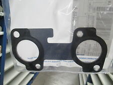 Ford OEM Exhaust Manifold Gasket YC2Z-9448-A Factory Sold Individually 1995-2009