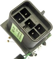 Pulse Module 906-136 Dorman (OE Solutions)