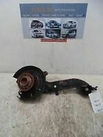 New Control Arm-Rear Lower Trailing for Poirsche 911,Boxster OEM # 99733104504
