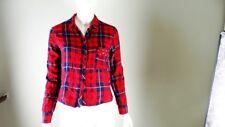 camicia zara donna in vendita   eBay
