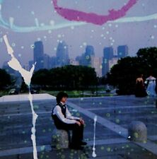 Kurt Vile - Childish Prodigy [CD]