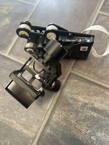 Walkera G 3d Controller Gimble