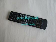 Remote Control For Yamaha RX-V740 RXV740RDS DSP-AX740 RX-V740 RXV740RDS AV A/V