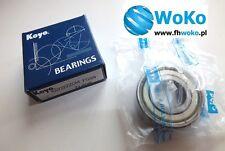 Bearing 6202 ZZ 6202zz 6202Z 6202z dimension 15x35x11 KOYO JAPAN