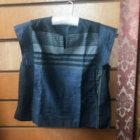 ISSEY MIYAKE Haat Tops T-shirt Short Sleeve Ladies Size M A333