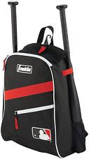Baseball Bag/Softball - Bat Backpack For Kids Girls Youth Adults -Large Capacity
