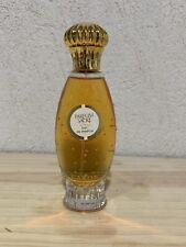 Parfum Sacré  De Caron 100mlEau De Parfum