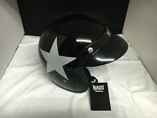"Bandit Jet casco ""Star"" (gr. XL)"