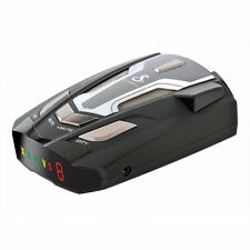 Cobra 14 Band Ultra-High Performance Police Cop Radar Laser Detector SPX5300