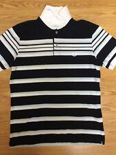 Fred Perry Polo T-Shirt Uomo/Men Tg.M