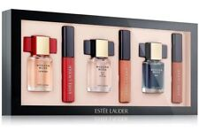 Estée Lauder 6-Pc. Modern Muse Inspire Sculpt Shine Holidays Gift Set